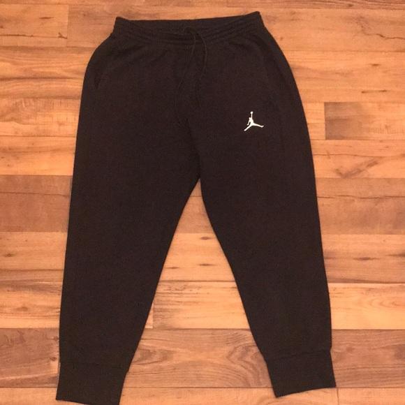 d42e496e37 Jordan Pants | Brand Sweat | Poshmark